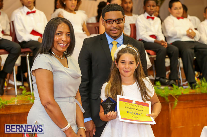 Purvis-Primary-Graduation-Bermuda-June-17-2015-76
