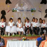 Purvis Primary Graduation Bermuda, June 17 2015-8