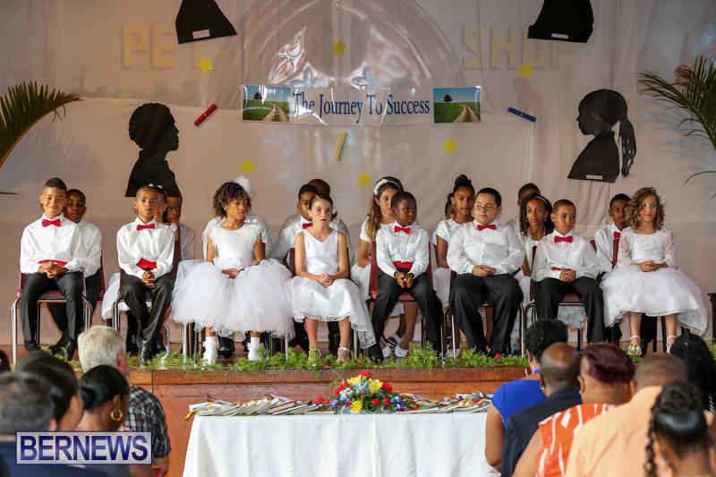 Purvis-Primary-Graduation-Bermuda-June-17-2015-8