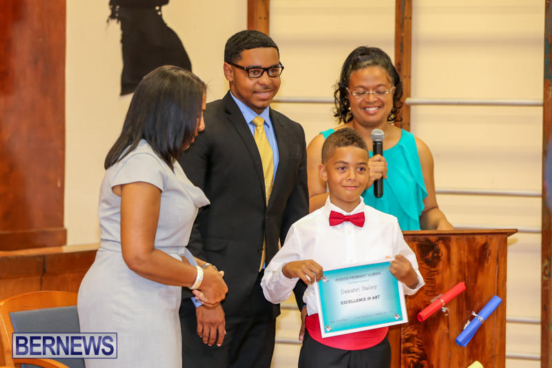 Purvis-Primary-Graduation-Bermuda-June-17-2015-84