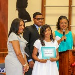 Purvis Primary Graduation Bermuda, June 17 2015-85