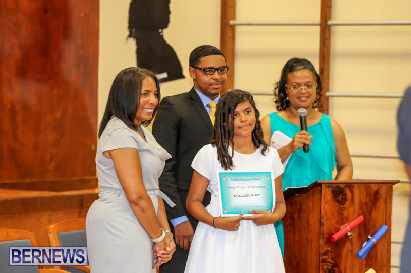 Purvis-Primary-Graduation-Bermuda-June-17-2015-85