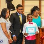 Purvis Primary Graduation Bermuda, June 17 2015-86