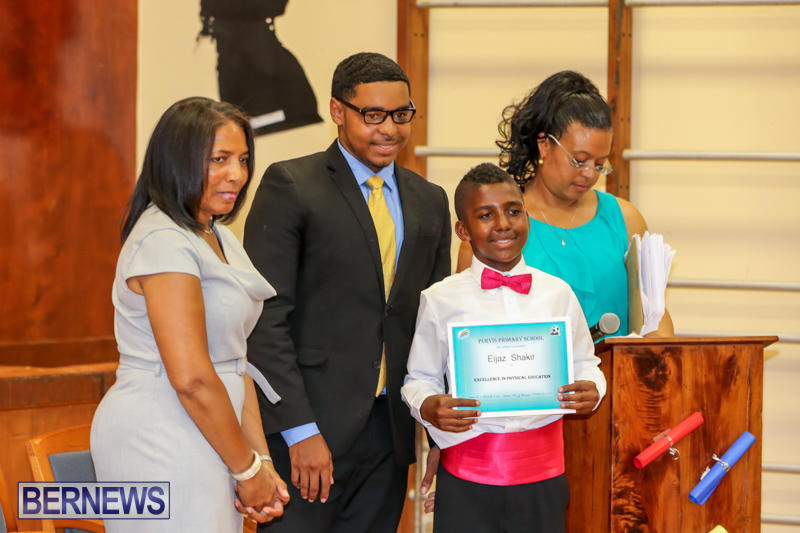 Purvis-Primary-Graduation-Bermuda-June-17-2015-86