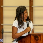 Purvis Primary Graduation Bermuda, June 17 2015-87