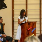 Purvis Primary Graduation Bermuda, June 17 2015-88