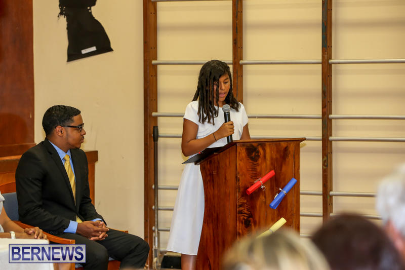 Purvis-Primary-Graduation-Bermuda-June-17-2015-88