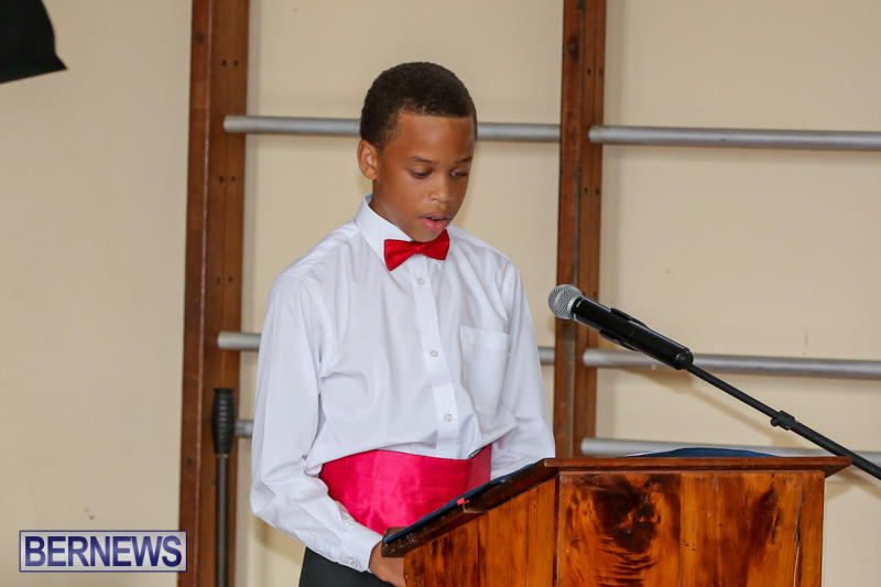 Purvis-Primary-Graduation-Bermuda-June-17-2015-9