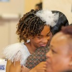 Purvis Primary Graduation Bermuda, June 17 2015-90