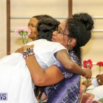 Purvis Primary Graduation Bermuda, June 17 2015-93