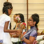 Purvis Primary Graduation Bermuda, June 17 2015-94