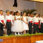 Purvis Primary Graduation Bermuda, June 17 2015-95