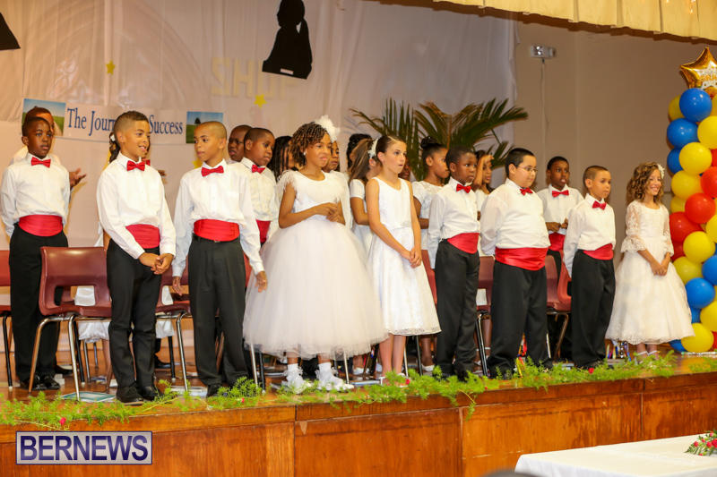Purvis-Primary-Graduation-Bermuda-June-17-2015-95