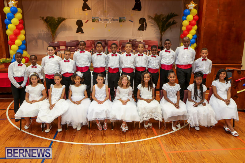 Purvis-Primary-Graduation-Bermuda-June-17-2015-96