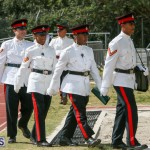 Queen's Birthday Parade June 13 2015 (16)