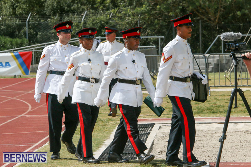 Queen's-Birthday-Parade-June-13-2015-16