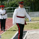 Queen's Birthday Parade June 13 2015 (17)