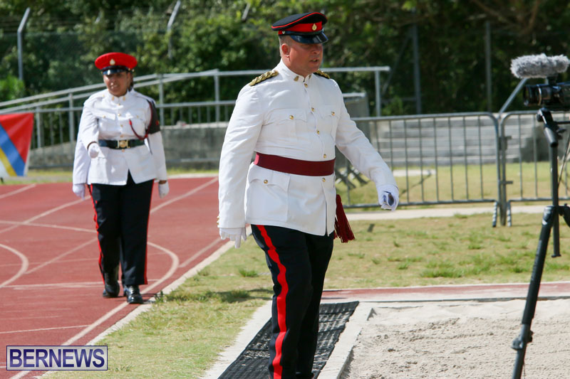 Queen's-Birthday-Parade-June-13-2015-17