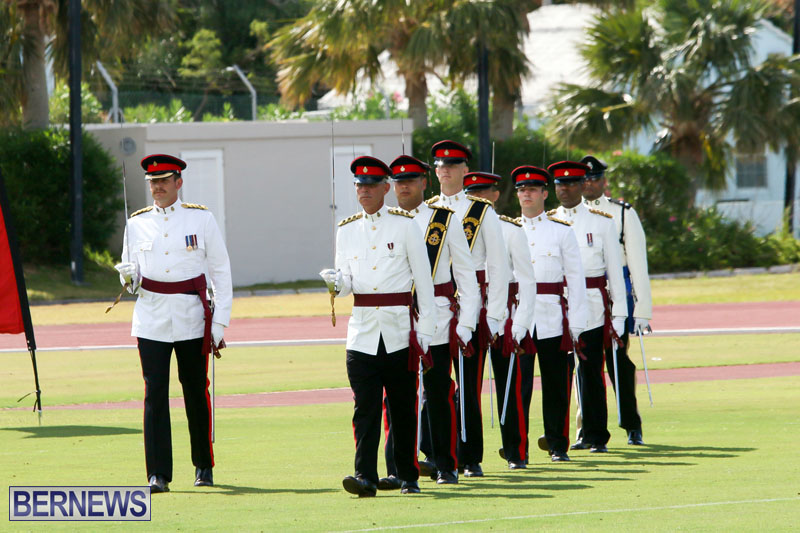 Queen's-Birthday-Parade-June-13-2015-19