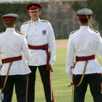 Queen's Birthday Parade June 13 2015 (21)