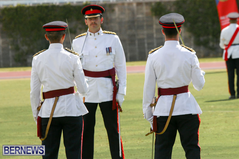 Queen's-Birthday-Parade-June-13-2015-21