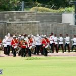 Queen's Birthday Parade June 13 2015 (23)