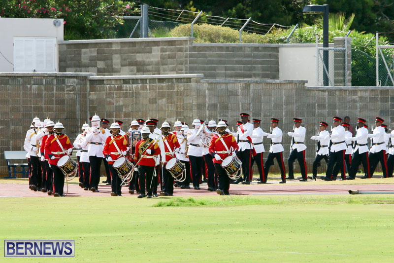 Queen's-Birthday-Parade-June-13-2015-23
