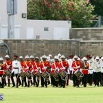 Queen's Birthday Parade June 13 2015 (24)