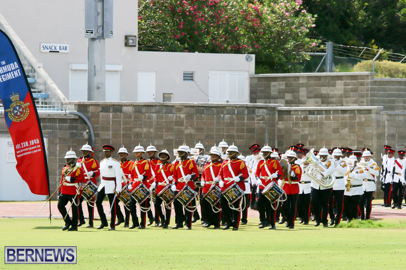 Queen's-Birthday-Parade-June-13-2015-24