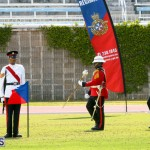 Queen's Birthday Parade June 13 2015 (27)