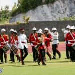 Queen's Birthday Parade June 13 2015 (30)