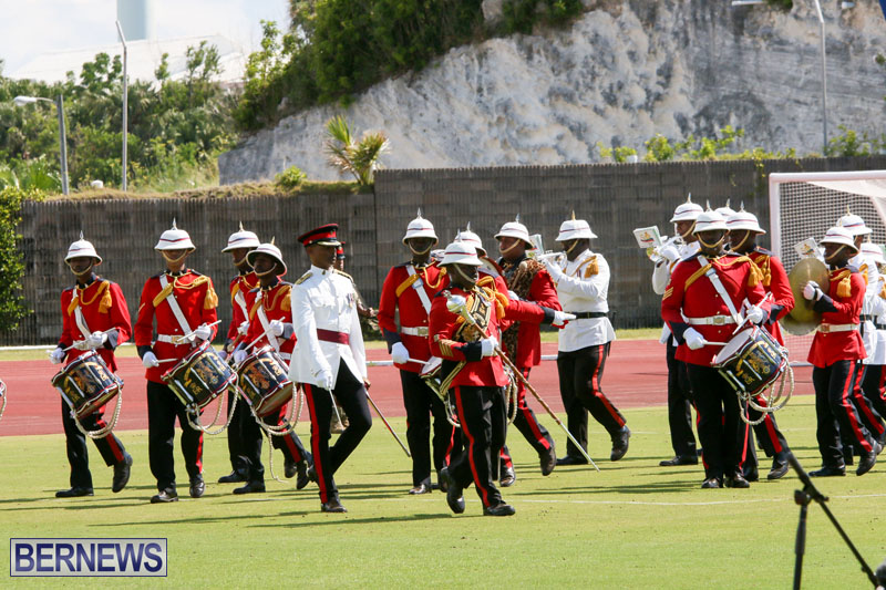 Queen's-Birthday-Parade-June-13-2015-30