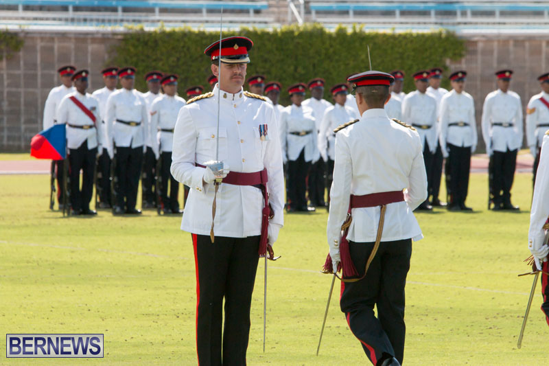 Queen's-Birthday-Parade-June-13-2015-34