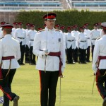 Queen's Birthday Parade June 13 2015 (35)