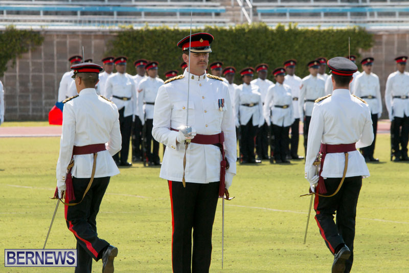 Queen's-Birthday-Parade-June-13-2015-35