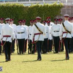 Queen's Birthday Parade June 13 2015 (36)