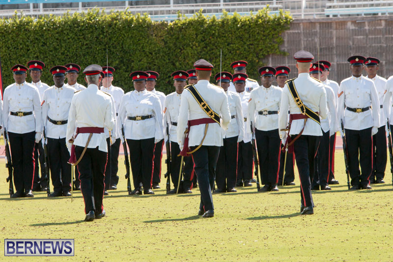 Queen's-Birthday-Parade-June-13-2015-36