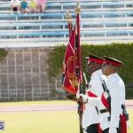 Queen's Birthday Parade June 13 2015 (39)