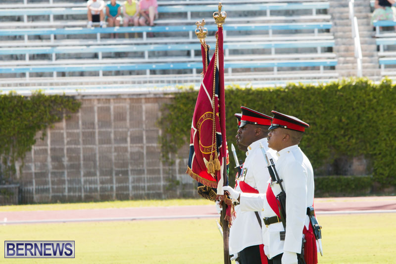 Queen's-Birthday-Parade-June-13-2015-39