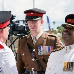 Queen's Birthday Parade June 13 2015 (4)