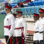 Queen's Birthday Parade June 13 2015 (40)