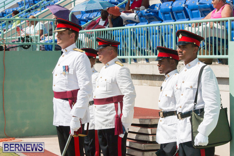 Queen's-Birthday-Parade-June-13-2015-40