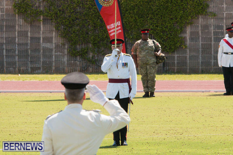 Queen's-Birthday-Parade-June-13-2015-41