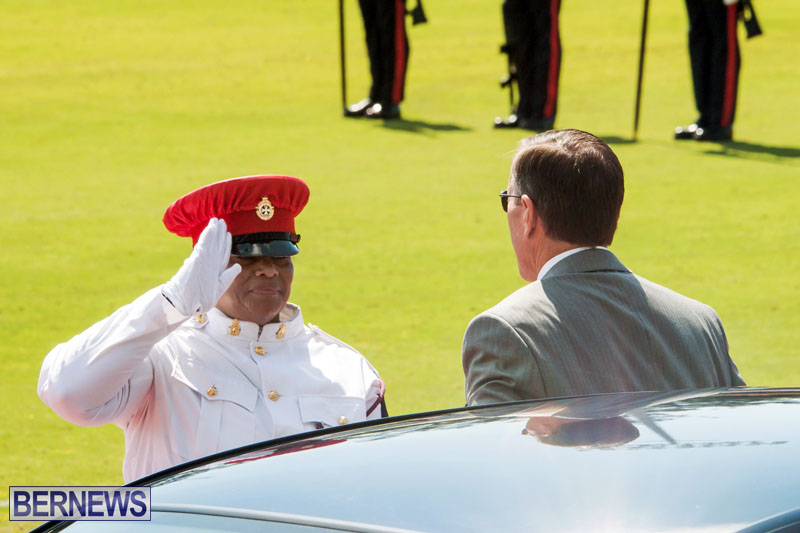 Queen's-Birthday-Parade-June-13-2015-42