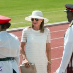 Queen's Birthday Parade June 13 2015 (43)