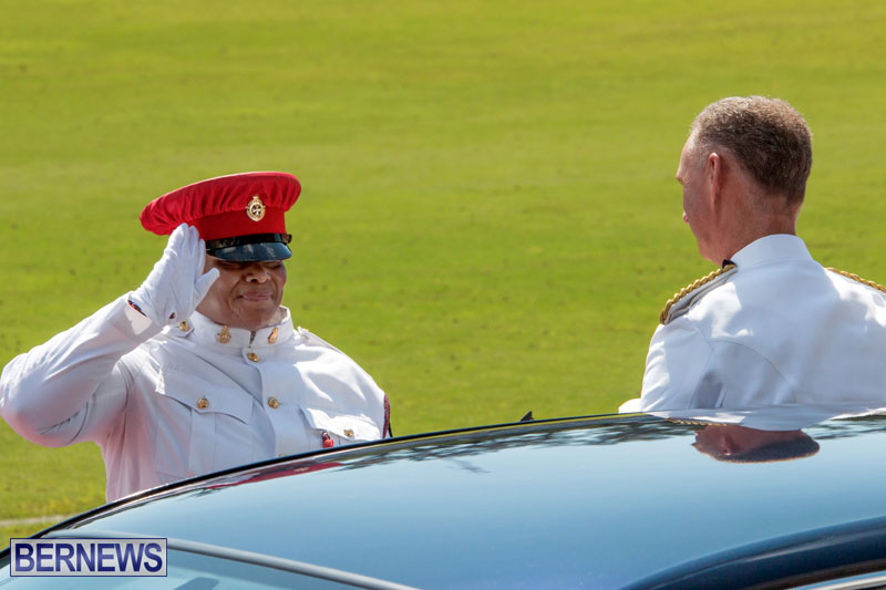 Queen's-Birthday-Parade-June-13-2015-47