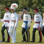 Queen's Birthday Parade June 13 2015 (50)