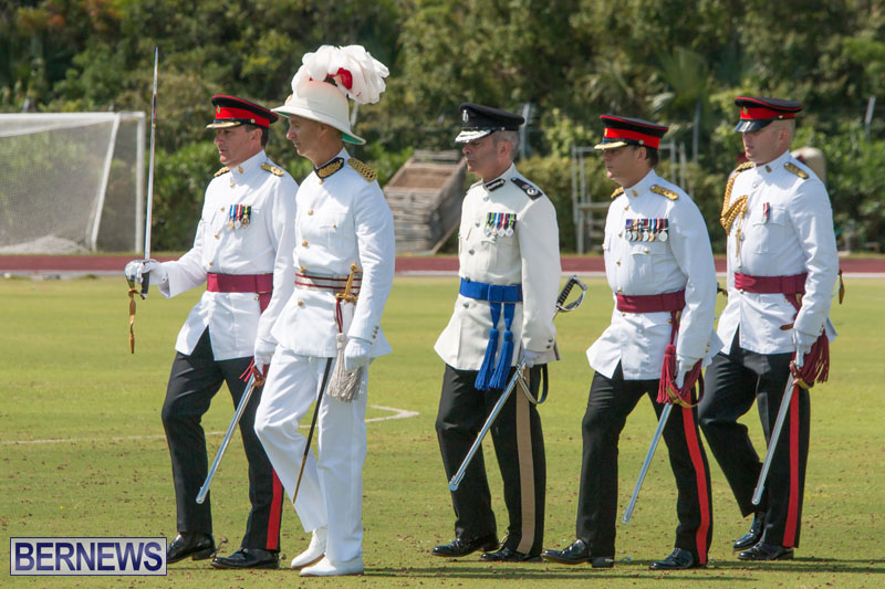 Queen's-Birthday-Parade-June-13-2015-50