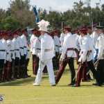 Queen's Birthday Parade June 13 2015 (51)