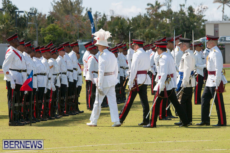 Queen's-Birthday-Parade-June-13-2015-51